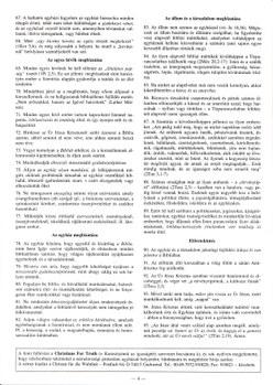 Reformáció MA 4. oldal