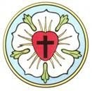 Evangélikus címer