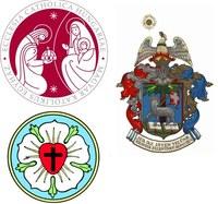 A katolikus, református és evangélikus egyházi vezetők levele dr. Kovács Zoltán államtitkárhoz