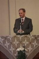 Ébresztő, Magyarország! – Dr. Molnár Róbert előadása Nyíregyházán