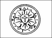 Elhunyt Vető Béla evangélikus lelkész