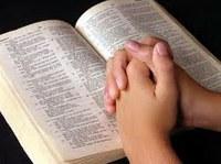 Gyülekezet-történeti versenyt rendeznek Nemescsó – Acsád – Meszlen – Kőszegdoroszló gyülekezeteiben
