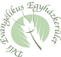 A Magyarországi Evangélikus Egyház Déli egyházkerülete pályázatot hirdet énekszövegek magyarítására