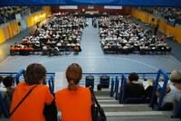 A Magyarországi Evangélikus Egyház hivatalos közleményt adott ki az EPOT-ról