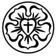 A Magyarországi Evangélikus Egyház püspökeinek ünnepi szolgálata – Istentisztelet közvetítése a Deák térről a Magyar Rádióban