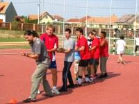 Aszódi sportnap – Kötélhúzás – VIDEÓVAL!