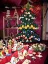 Karácsonyi kirakodóvásár