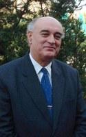 D. Szebik Imre értékelése a Biblia Évéről