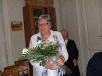 Dr. Jutta Hausmann a Vajdaságban járt – Párbeszéd az ökumenizmus és a békés egymás mellett élés jegyében