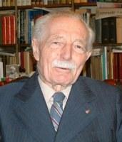 Elhunyt Gyapay Gábor