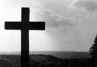 Elhunyt id. Szentpétery Péter evangélikus lelkész