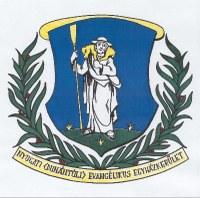 Gyorshír: Bencze András lett a Nyugati (Dunántúli) Egyházkerület püspökhelyettese