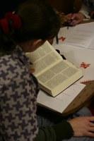 Idén harmadszor rendezik meg az országos bibliaversenyt fogvatartottak részére