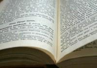 Ihletett irodalom teológián innen és túl – avagy az isteni sűrítés csodája  – A Lelkészakadémia legutóbbi kurzusáról