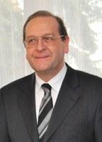 Ittzés János püspök németországi konferenciákon járt