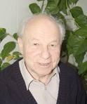 Kitüntették dr. Gadó Pált