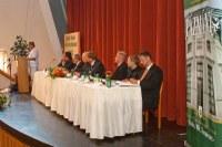 Konferencia Piliscsabán – Az egyházi iskolákról folyt az eszmecsere – Képes beszámoló!