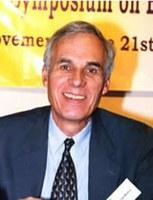 Konrad Raiser az Ökumenikus Tanulmányi Központ vendége volt
