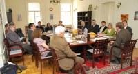 Megtartotta második ülését a Reformációi Emlékbizottság