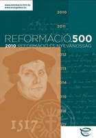 Pünkösdi püspöki körlevél: Megkezdjük a felkészülést a reformáció 500. évfordulójára
