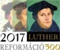 Reformációi honlap – ponttal vagy pont nélkül?