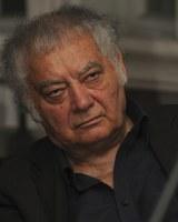 Szokolay Sándor hangversenyt adott a 80 éves Csoóri Sándor tiszteletére a Deák téri evangélikus templomban