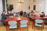 Sztehlo-Év: Májusban kerül megrendezésre a Sztehlo konferencia
