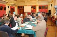 Ülésezett a Magyarországi Evangélikus Egyház Zsinata – Ittzés János elnök-püspök bejelentést tett