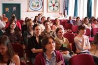 Harmadik alkalommal rendezték meg az Evangélikus Kollégiumok Országos Találkozóját Aszódon – Képriport!