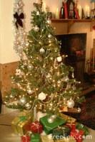 Kifestők és játékok gyűjteménye advent és karácsony jegyében