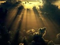 Levél Istentől – Neked!