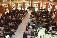 OKTV: Íme az evangélikus diákok eredményei!