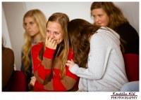 Újabb bevetésen a KÖSZI: Diákcsendesnapot tartottak az aszódi gimiben