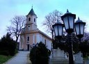 A Csővári Evangélikus Egyházközség blogja