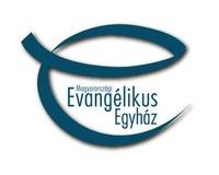 Felmérés a Magyarországi Evangélikus Egyházról – Archív anyagok