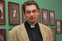 A lutheránus anglikán – Exkluzív interjú Faludy György unokájával, Alexander Faludyval