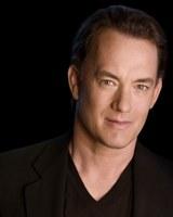 Hisz Istenben, Mr. Hanks?