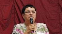 EGOT – Rádiózás ma – Diákújságírók interjúja Lengyel Annával