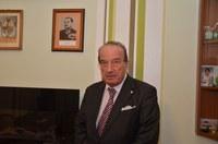 Máig nem kapta vissza a rendfokozatát – 65 éve végezték ki vitéz Jány Gusztáv magyar királyi honvéd tábornokot