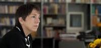 """Margot Käßmann: """"A búcsúzás mélyebbé teszi az életet"""""""