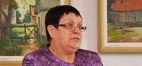 Tehetséges, ámde rászoruló gyerekek pályázhatnak a Sztehlo Gábor ösztöndíjra – Lengyel Annával, a Sztehlo Bizottság elnökével beszélgettünk
