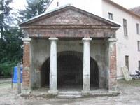Balsorsú műemlékek: jelöltek Kőszegről és Dobriból