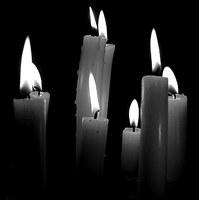 Ady és Reményik párbeszéde Halottak napján