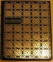 Ezeréves görög kézirat jelent meg hasonmás kiadásban