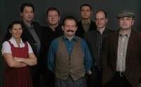 Hét város templomában ad adventi koncertet a Csík Zenekar