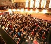 Jótékonysági rendezvényt tartottak Veszprémben a vörösiszap-katasztrófa károsultjainak megsegítésére
