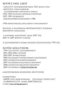 szorolap-2.jpg