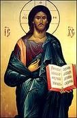 Szerb ortodox napokat rendeznek Szegeden