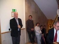 Találkozások Liszt Ferenccel címen emlékezett meg a EHE Egyházzene tanszéke a világhírű művészről