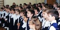 A görög katolikus egyházmegye veheti át a Bányait